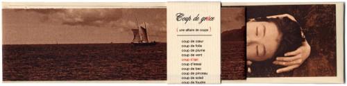 carte-goelette-blog.jpg